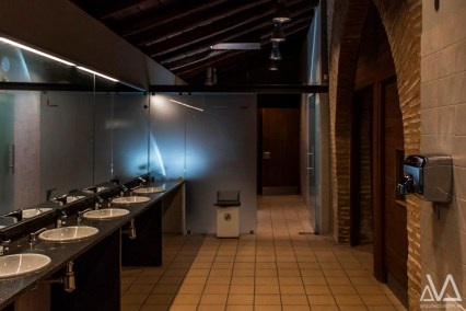 aVA - Ruben_HC - Museo del Pan - Mayorga - Roberto Valle (36)