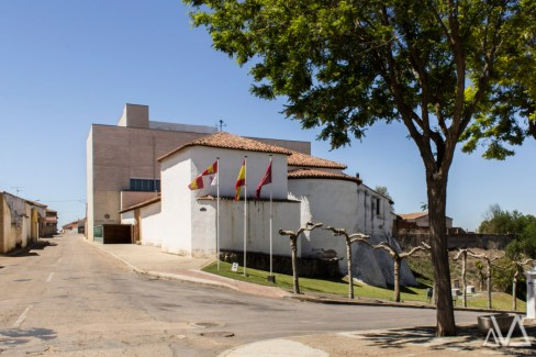 aVA - Ruben_HC - Museo del Pan - Mayorga - Roberto Valle (4)