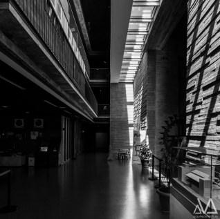 aVA - Ruben_HC - Museo del Pan - Mayorga - Roberto Valle (9)