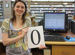 Customer Service - Library101