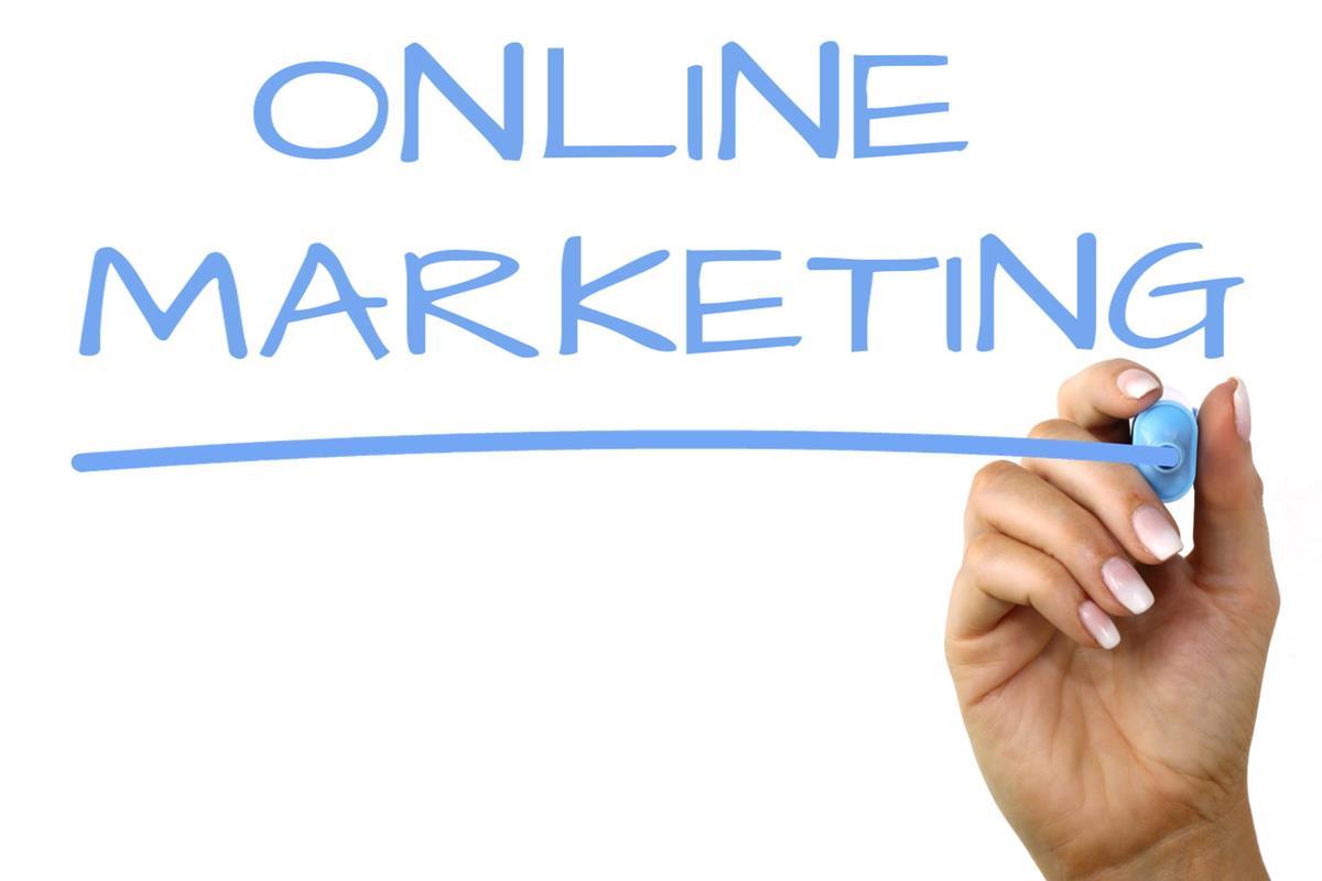 Web.com Marketing