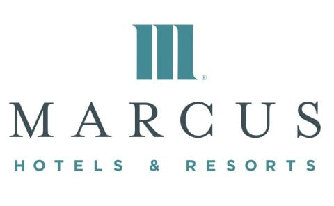 17726986 G - Steve Martin, Vice President of Human Resources for Marcus Hotels & Resorts, Recognized as 2018 HR Award Winner