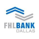 17727427 G - St. Jude Center Opens with Help of $500K Grant from Frost Bank and FHLB Dallas
