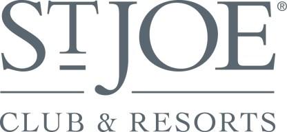 17727608 G - St. Joe Club & Resorts Northwest Florida Properties Open For Business After Hurricane Michael