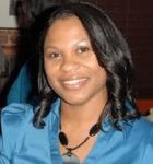 Kiesha from We Blog Better