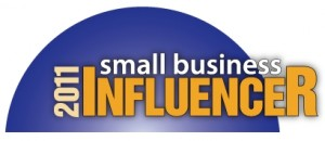 Small Biz Trends - Small Business Influencers