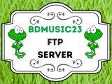 BDmusic23 FTP Server – Best BD Ftp Server In 2021