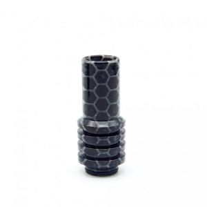 Black Snake Sniper Drip Tip