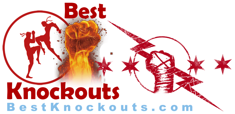 Best-Knockouts-Page-Banner