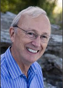 Retired Senator Phil Rockefeller, now serving Washington on the Northwest Power & Conservation Council