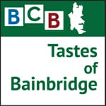 Tastes of Bainbridge Island