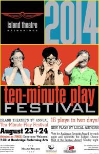 Poster-TMPF-2014-Tab