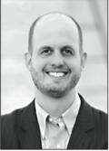 Position 2 incumbent Drew Hansen (D)