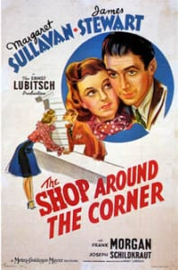 The_Shop_Around_the_Corner