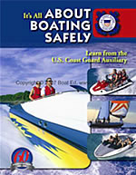 BookCover_boatingSafely