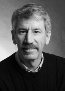 Bob Bindschadler