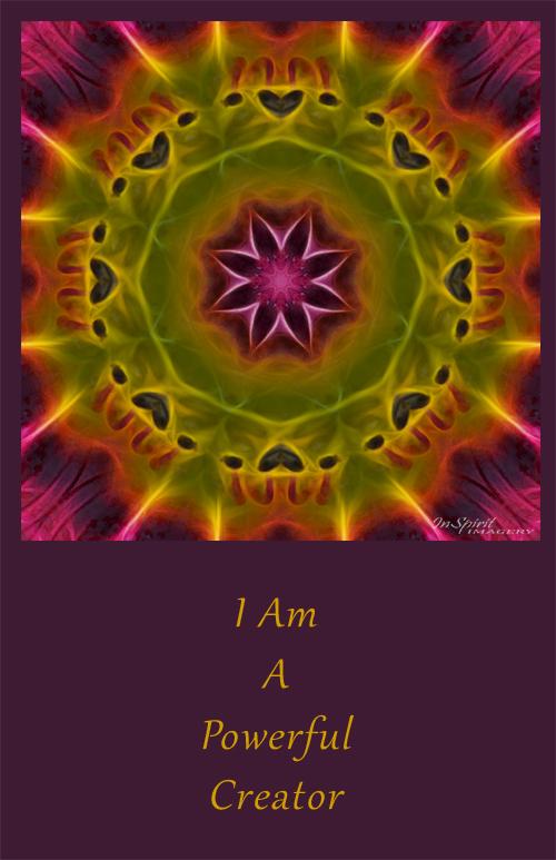 Image by Beth Sawickie - www.BethSawickie.com