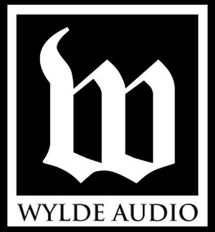 wylde-audio