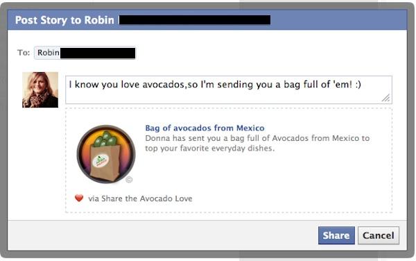 AvocadoLoveAppImg
