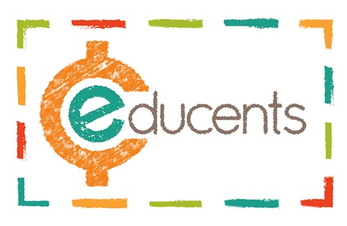 Educents $10 gift card
