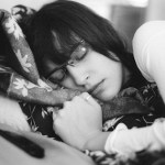 Sleep, asthma, and your teen