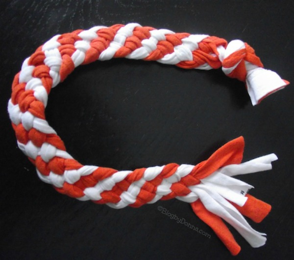 orange and white 2 4