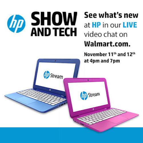 01_HP_Show_and_Tech_Fall_400x400_102914