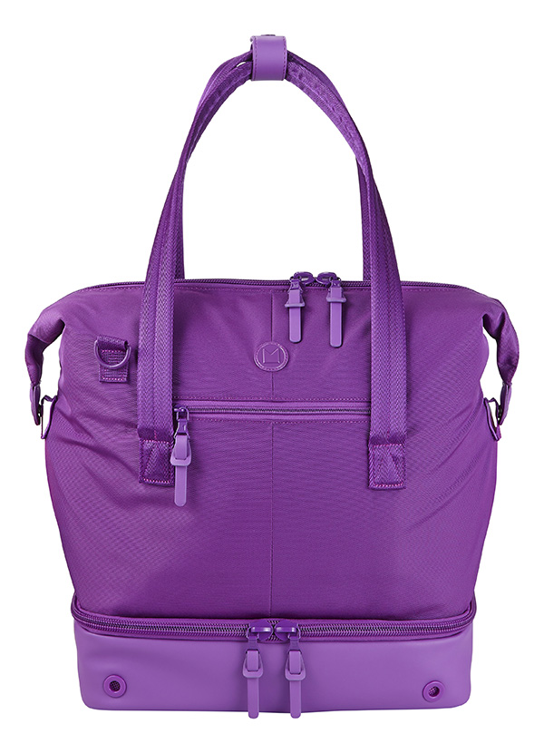 Modal Concept Tote bag from Best Buy #Modal