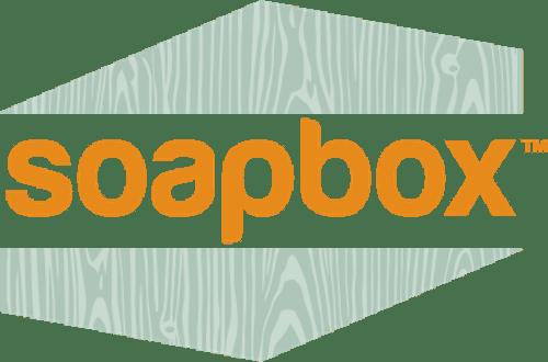 Soapbox logo 1