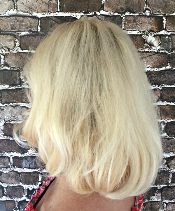 After_Faux Bob_ Back Side View Edited