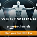 Free HBO trial for Amazon Prime Members