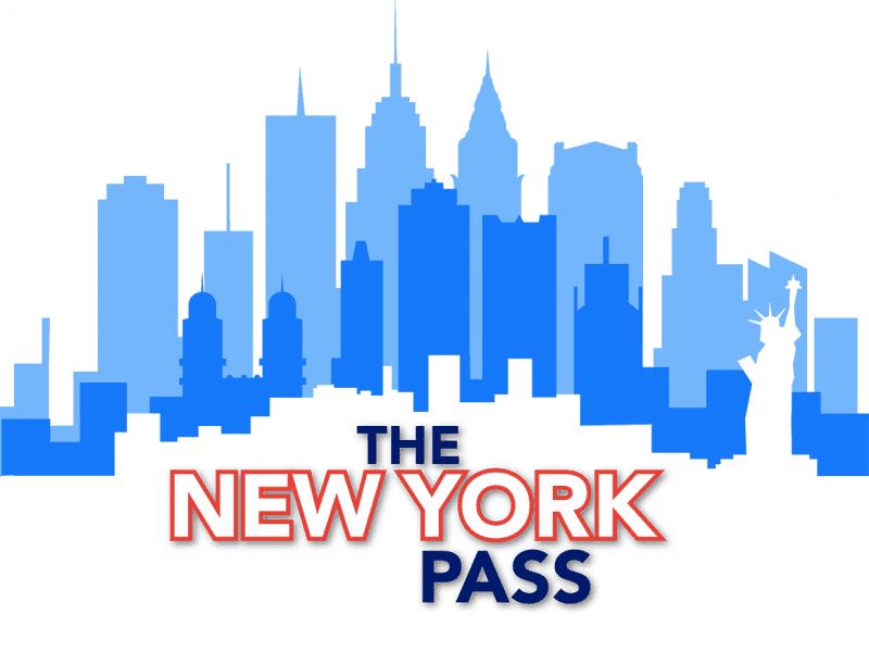 ¿Cuál es la mejor tarjeta turística de Nueva York?