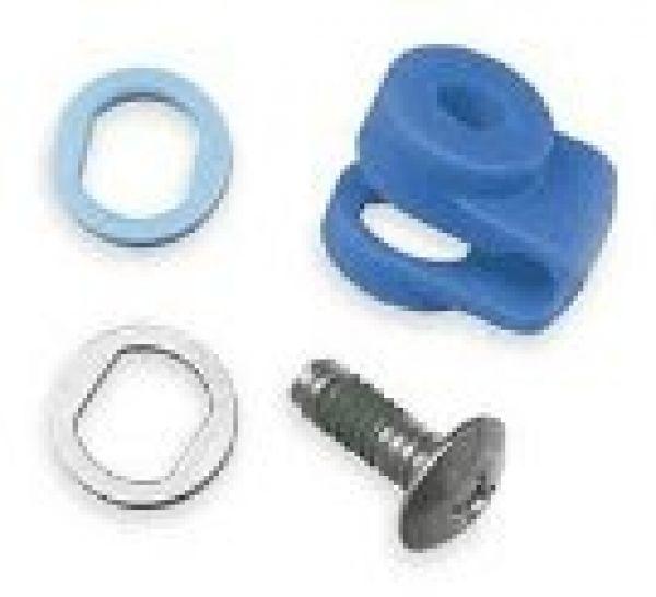 Moen Catalog Bonnets Stems And Accessories Inc