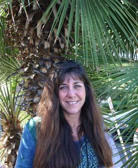 Bonnie Kneller