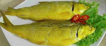 , Resep Membuat Ikan Bandeng Presto Duri Lunak Lezat