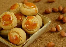 Resep Kue Cokelat Chip Untuk Lebaran 394 kata