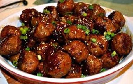 Resep Daging Sapi, 3 Resep Daging Sapi yang Enak dan Lezat