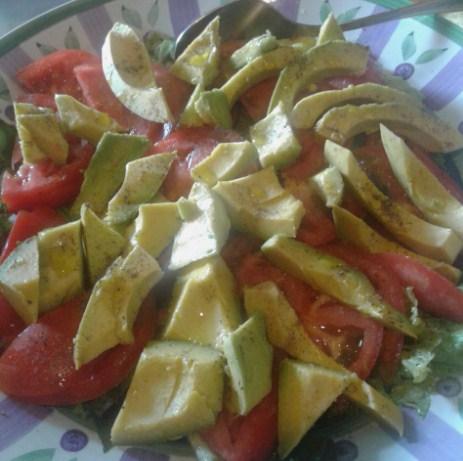 Resep Salad Buah Ala Rumahan