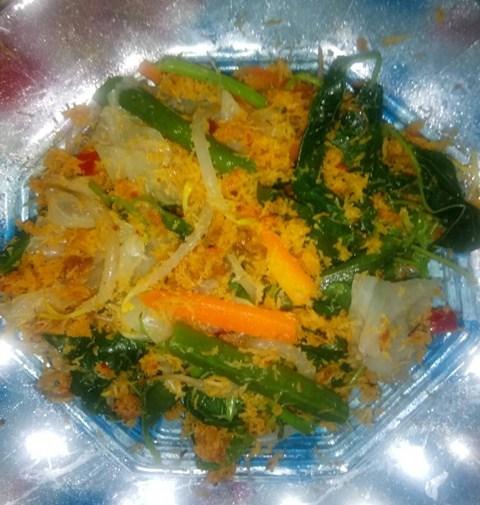 Aneka Resep Masakan Jawa Timur