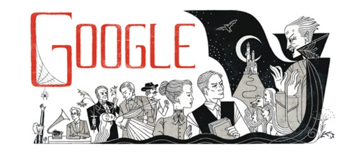 Google image 11-08-2012