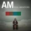 AM: Soul Variations