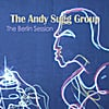 The Andy Sugg Group: The Berlin Session