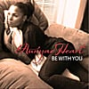 Aunyae Heart: Be With You