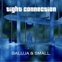 Baluja and Small: Tight Connection