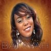 Batayah: Simply Batayah