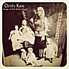 Christy Kane: Songs of the Sisters Kane