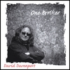 David Davenport: One Brother