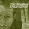 David Davenport: The Big Machine
