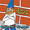 Devo Spice: Gnome Sane?