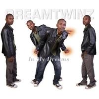 Dreamtwinz: In My Dreams